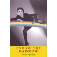 End of the Rainbow Book